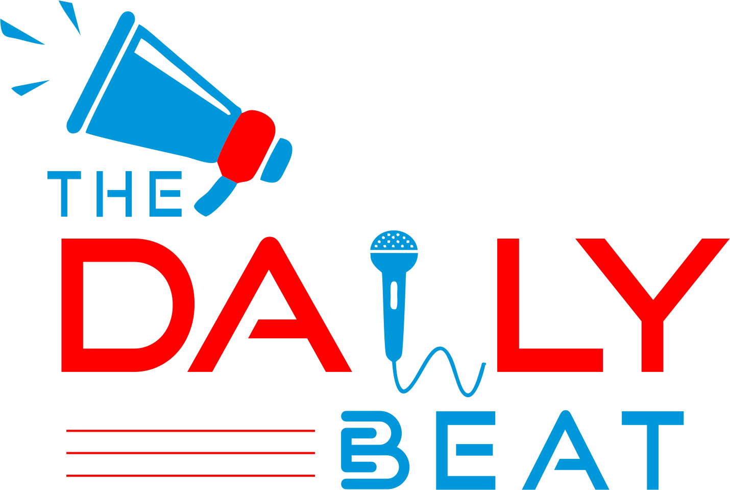 TheDailyBeat.in